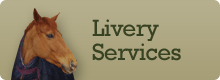 Livery Services